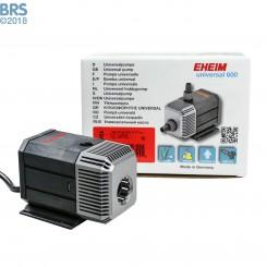 1048 Universal Pump (160 GPH) - Eheim