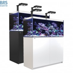 Reefer Deluxe XL 425 System (88 Gal) - Red Sea