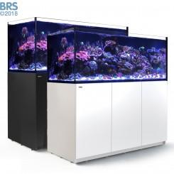 Reefer XXL 750 System (200 Gal) - Red Sea