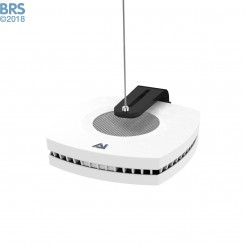 Prime LED Hanging Kit - Black (OPEN BOX BRStv)