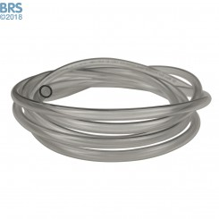 "3/16"" Air Line Tubing (Sold by the Foot)"