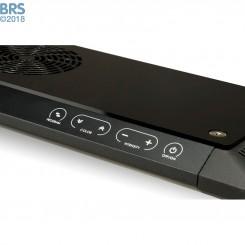 AP700 LED Lighting Panel (OPEN BOX BRStv)