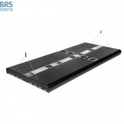 "60"" LED T5 WIFI PowerModule Hybrid - ATI"