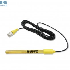 BRS Double Junction Lab Grade ORP Probe