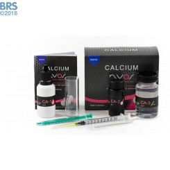 Calcium REEFER Test Kit - NYOS