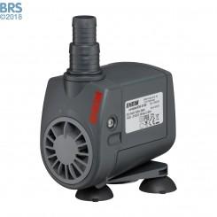 CompactON 2100 (555 GPH) - Eheim