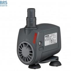 CompactON 3000 (792 GPH) - Eheim