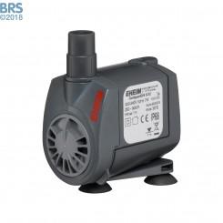 CompactON 600 (159 GPH) - Eheim