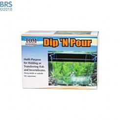 Dip & Pour Multi-Purpose Container - Tom's Aquatics