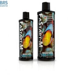 FaStart-M - Nutrient balance - Brightwell Aquatics
