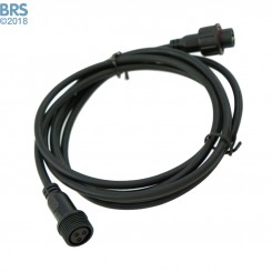 Gyre XF130/XF230 Control Extension Cable - Maxspect