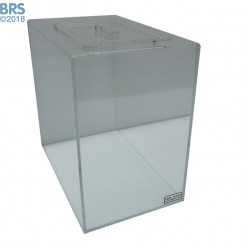 Crystal ATO 10 Gallon Reservoir (OPEN BOX)