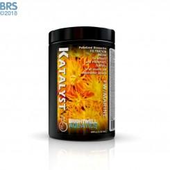 Katalyst - Bioreactive Filtration Media - Brightwell Aquatics (Filter Media)