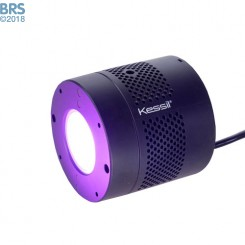 H380 Halo II LED Algae Grow Light - Kessil