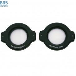 AP700 Slight Diffusion Optical Kit - Kessil