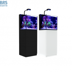 Max NANO Complete Reef System (20 Gal) - Red Sea