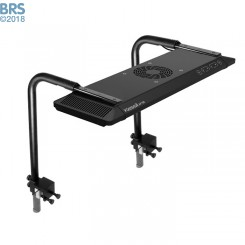 A-Series Mounting Arm (OPEN BOX BRSTV)