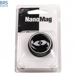 NanoMag Magnet Glass Cleaner - Two Little Fishies
