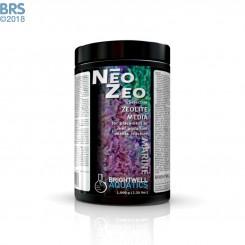 NeoZeo - Selective Zeolite Media - Brightwell Aquatics