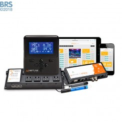 Apex Classic Controller with Lab-Grade pH Probe - Neptune Systems