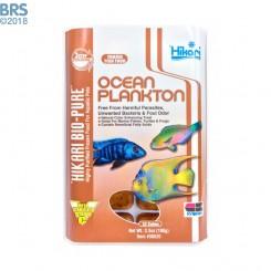 Bio-Pure Frozen Ocean Plankton - Hikari