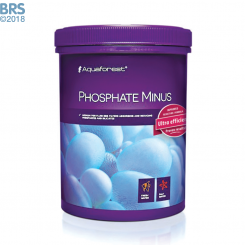 Phosphate Minus - Aquaforest