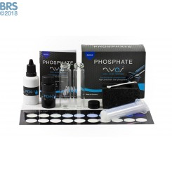 Phosphate REEFER Test Kit - NYOS stock
