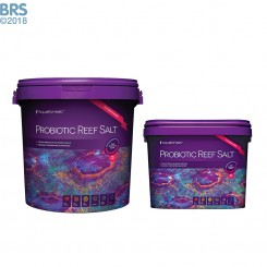 Probiotic Reef Salt - Aquaforest