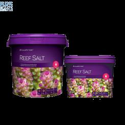 Reef Salt - Aquaforest