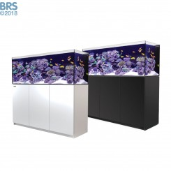 Reefer XL 525 System (108 Gal) - Red Sea
