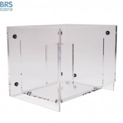 Modular Return Pump Basket (OPEN BOX)