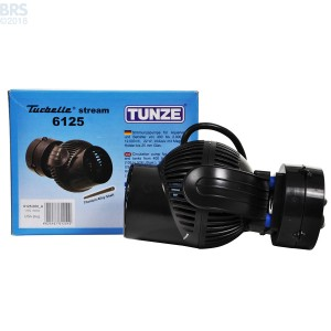 Turbelle Stream 6125 (3150 GPH) - Tunze