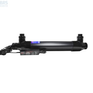 Smart High Output UV 80 Watt - Pentair Aquatics