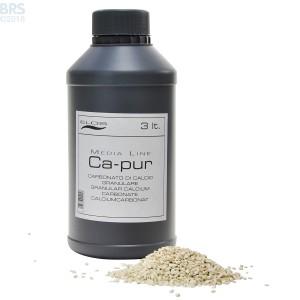 Ca PUR Calcium Reactor Media - Elos  (Discontinued)
