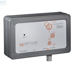 PM1 pH/ORP Probe Module - Neptune Systems