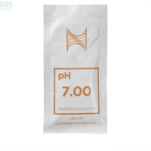 7.00 pH Calibration Fluid - Neptune Systems