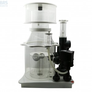Skimz Monzter SM252 External Protein Skimmer