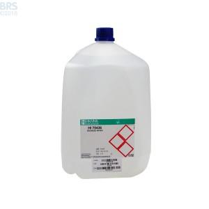 3.78 L Deionized Water HI70436 - Hanna Instruments