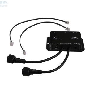 ReefKeeper DCI DC Pump Interface - Digital Aquatics (DISCONTINUED)