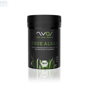 NYOS - True Algae - 120ml / 70g