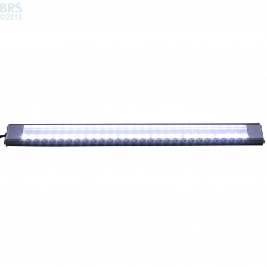 11W LED refugium light - CPR Aquatics