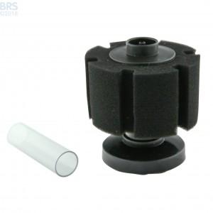 Sponge Filter - Hydra Aquatics