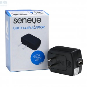 Seneye USB Power Adapter