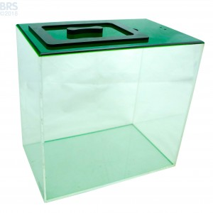 Emerald ATO 10 Gallon Reservoir - Trigger Systems