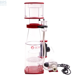"Regal 150INT 6"" Internal Protein Skimmer (VarioS) - Reef Octopus"