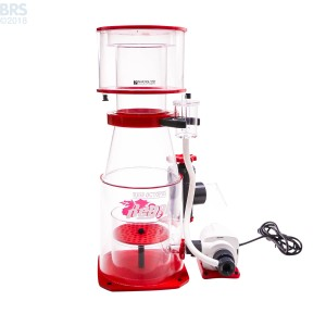 "Regal 200INT 8"" Internal Protein Skimmer (VarioS) - Reef Octopus"