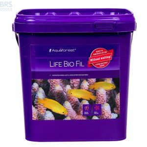 Life Bio Fil Medium - Aquaforest
