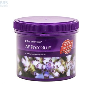 AF Poly Glue Adhesive - Aquaforest