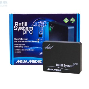 Auto Top Off Refill System Pro - Title Photo
