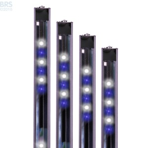 50/50 Tech LED Strip Light - Reef Brite